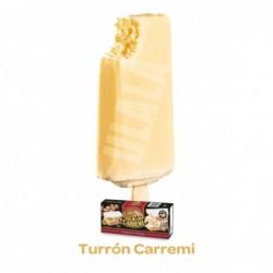 Turrón Carremi